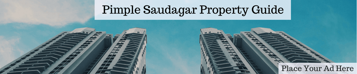 Property & Real Estate Guide – Pimple Saudagar | property & real estate guide - pimple saudagar