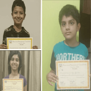 Vivitsa Handwriting Academy Certified Students Graphology Courses | Handwriting Classes in Pimple Saudagar – VIVITSA Handwriting Academy | graphology courses | handwriting classes in pimple saudagar
