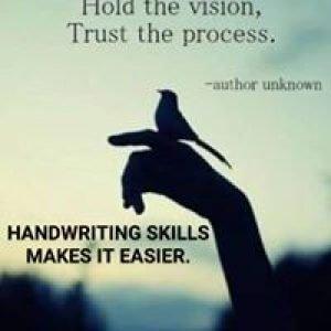 Handwriting Skills Makes it Easier Graphology Courses | Handwriting Classes in Pimple Saudagar – VIVITSA Handwriting Academy | graphology courses | handwriting classes in pimple saudagar