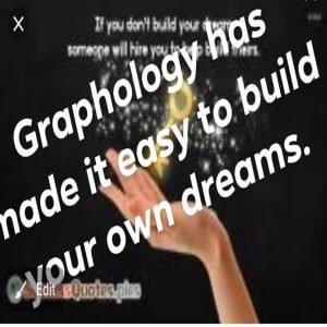 Graphology- Vivitsa Handwriting Academy Graphology Courses | Handwriting Classes in Pimple Saudagar – VIVITSA Handwriting Academy | graphology courses | handwriting classes in pimple saudagar