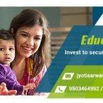 Education Planning Insurance Jyot Life and Non – Life insurance Agent in Pimple Saudagar, PCMC – Insurance Jyot | life and non - life insurance agent in pimple saudagar