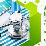 Health Insurance Insurance Jyot Life and Non – Life insurance Agent in Pimple Saudagar, PCMC – Insurance Jyot | life and non - life insurance agent in pimple saudagar