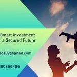 Life Insurance Insurance Jyot Life and Non – Life insurance Agent in Pimple Saudagar, PCMC – Insurance Jyot | life and non - life insurance agent in pimple saudagar