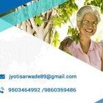 Retirement Planning Insurance Jyot Life and Non – Life insurance Agent in Pimple Saudagar, PCMC – Insurance Jyot | life and non - life insurance agent in pimple saudagar