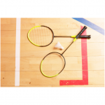 SK-Sports-Goods-Store-Badminton Sports Goods Store / Shop in Pimple Saudagar – SK Sports and Sales | sports goods store / shop in pimple saudagar - sk sports and sales