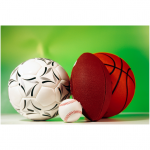 SK-Sports-Goods-Store-Balls Sports Goods Store / Shop in Pimple Saudagar – SK Sports and Sales | sports goods store / shop in pimple saudagar - sk sports and sales