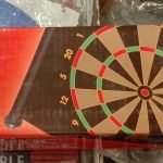 SK-Sports-Goods-Store-Dart-game Sports Goods Store / Shop in Pimple Saudagar – SK Sports and Sales | sports goods store / shop in pimple saudagar