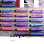 SK-Sports-Goods-Store-Yoga mats Sports Goods Store / Shop in Pimple Saudagar – SK Sports and Sales | sports goods store / shop in pimple saudagar - sk sports and sales