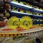 SK-Sports-Goods-Store-badminton-shuttlecock Sports Goods Store / Shop in Pimple Saudagar – SK Sports and Sales | sports goods store / shop in pimple saudagar - sk sports and sales