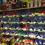 SK-Sports-Goods-Store-branded-shoes Sports Goods Store / Shop in Pimple Saudagar – SK Sports and Sales | sports goods store / shop in pimple saudagar
