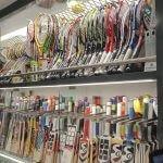 SK-Sports-Goods-Store-cricket-badminton-bats Sports Goods Store / Shop in Pimple Saudagar – SK Sports and Sales | sports goods store / shop in pimple saudagar - sk sports and sales