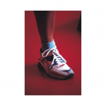 SK-Sports-Goods-Store-shoes Sports Goods Store / Shop in Pimple Saudagar – SK Sports and Sales | sports goods store / shop in pimple saudagar - sk sports and sales