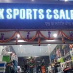 SK-Sports-Goods-Store-shop Sports Goods Store / Shop in Pimple Saudagar – SK Sports and Sales | sports goods store / shop in pimple saudagar - sk sports and sales