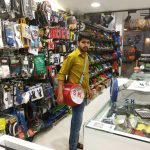 SK-Sports-Goods-Store-shop-interior Sports Goods Store / Shop in Pimple Saudagar – SK Sports and Sales | sports goods store / shop in pimple saudagar