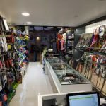 SK-Sports-Goods-Store-shop-interior1 Sports Goods Store / Shop in Pimple Saudagar – SK Sports and Sales | sports goods store / shop in pimple saudagar