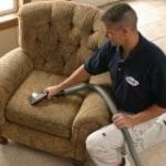 Sofa-chair-cleaning-DM Home / Sofa Cleaning Services in Pimple Saudagar- DoorMojo | home / sofa cleaning services in pimple saudagar- doormojo