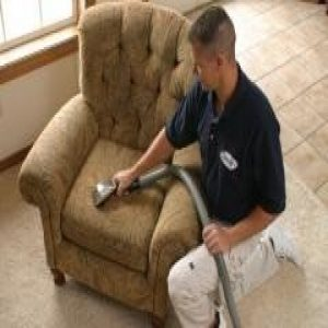 Chair cleaning services-Doormojo Home Cleaning / Sofa Cleaning Services in Pimple Saudagar – DoorMojo.com | home / sofa cleaning services in pimple saudagar