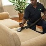 Sofa cleaning-DM Home / Sofa Cleaning Services in Pimple Saudagar- DoorMojo | home / sofa cleaning services in pimple saudagar- doormojo