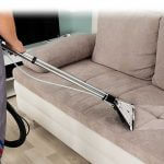 Sofa cleaning-DM (2) Home / Sofa Cleaning Services in Pimple Saudagar- DoorMojo | home / sofa cleaning services in pimple saudagar- doormojo