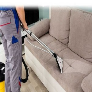 Foam Sofa cleaning Services-Doormojo Home Cleaning / Sofa Cleaning Services in Pimple Saudagar – DoorMojo.com | home / sofa cleaning services in pimple saudagar