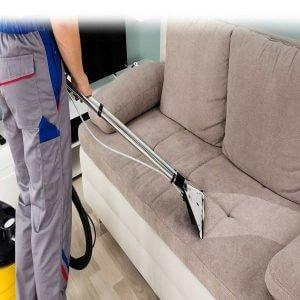 Foam Sofa cleaning Services-Doormojo Home Cleaning / Sofa Cleaning Services in Pimple Saudagar – DoorMojo.com | home / sofa cleaning services in pimple saudagar
