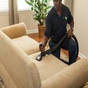 Sofa cleaning Services- Doormojo Home Cleaning / Sofa Cleaning Services in Pimple Saudagar – DoorMojo.com | home / sofa cleaning services in pimple saudagar