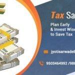 Tax Saving Insurance Jyot Life and Non – Life insurance Agent in Pimple Saudagar, PCMC – Insurance Jyot | life and non - life insurance agent in pimple saudagar