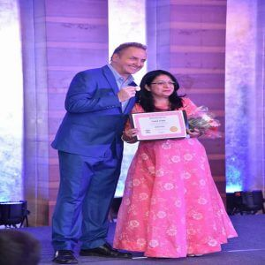 Internationally Certified Mentor with HUI, USA Graphology Courses | Handwriting Classes in Pimple Saudagar – VIVITSA Handwriting Academy | graphology courses | handwriting classes in pimple saudagar