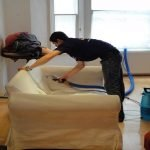 sofa-cleaning-service-Dm Home / Sofa Cleaning Services in Pimple Saudagar- DoorMojo | home / sofa cleaning services in pimple saudagar- doormojo