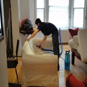 Sofa Cleaning Services -Doormojo Home Cleaning / Sofa Cleaning Services in Pimple Saudagar – DoorMojo.com | home / sofa cleaning services in pimple saudagar