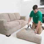 cleaningcushion-DM Home / Sofa Cleaning Services in Pimple Saudagar- DoorMojo | home / sofa cleaning services in pimple saudagar- doormojo
