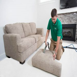 Cushion Cleaning Services -Doormojo Home Cleaning / Sofa Cleaning Services in Pimple Saudagar – DoorMojo.com | home / sofa cleaning services in pimple saudagar