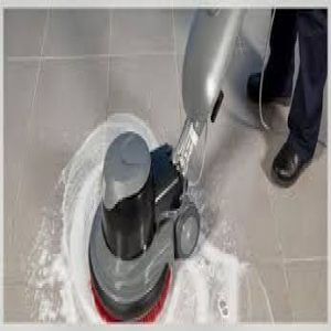 Home Cleaning Services- Doormojo Home Cleaning / Sofa Cleaning Services in Pimple Saudagar – DoorMojo.com | home / sofa cleaning services in pimple saudagar