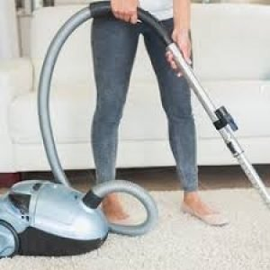 Cleaning Services - Doormojo Home Cleaning / Sofa Cleaning Services in Pimple Saudagar – DoorMojo.com | home / sofa cleaning services in pimple saudagar