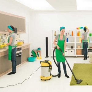Home Cleaning Services-Doormojo Home Cleaning / Sofa Cleaning Services in Pimple Saudagar – DoorMojo.com | home / sofa cleaning services in pimple saudagar