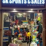 sk-sports-shop-interior Sports Goods Store / Shop in Pimple Saudagar – SK Sports and Sales | sports goods store / shop in pimple saudagar