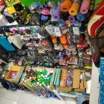 sk-sports-shop-interior-Mats Sports Goods Store / Shop in Pimple Saudagar – SK Sports and Sales | sports goods store / shop in pimple saudagar