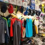 sk-sports-shop-interior-T shirts Sports Goods Store / Shop in Pimple Saudagar – SK Sports and Sales | sports goods store / shop in pimple saudagar