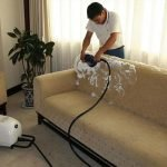 sofa-cleaning-washing-DM Home / Sofa Cleaning Services in Pimple Saudagar- DoorMojo | home / sofa cleaning services in pimple saudagar- doormojo
