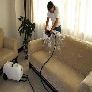 Sofa Washing / Cleaning Services-Doormojo Home Cleaning / Sofa Cleaning Services in Pimple Saudagar – DoorMojo.com | home / sofa cleaning services in pimple saudagar
