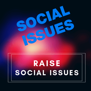 Raise Social Issues Raise Pimple Saudagar related Social & Community Issues and Concerns | Raise Pimple Saudagar related Social & Community Issues and Concerns