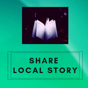 Share Local Story Post your Local Pimple Saudagar experience | story with us | post your local pimple saudagar experience | story with us