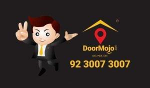 Sofa Discount coupon- Doormojo Sofa Cleaning Discount Offer | DoorMojo.com – Pimple Saudagar |