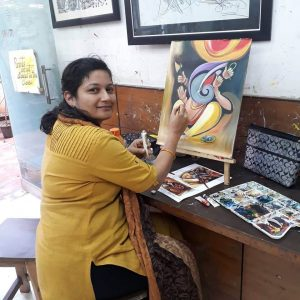 Grafiti Expression - Drawing Art classes for all age group 1 Drawing, Art, Painting Classes / Institute in Pimple Saudagar- Grafiti Expressions   drawing