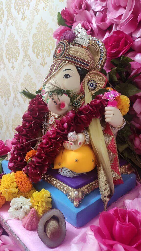 Kalpataru Estate – Pimple Gurav 2019 | kalpataru estate - pimple gurav 2019