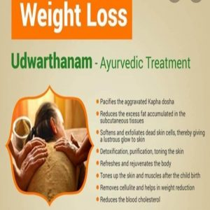 PS0007 Dharmadhikari panchakarma clinic & reearch center - Weight loss treatment Best Ayurvedic Panchakarma Clinic, Doctor in Pimple Saudagar -Dr. Swapnil Dharmadhikari | best ayurvedic panchakarma clinic, doctor in pimple saudagar