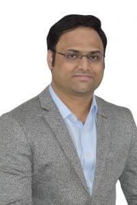 Dr. Swapnil Dharmadhikari Best Ayurvedic Panchakarma Clinic, Doctor in Pimple Saudagar -Dr. Swapnil Dharmadhikari   best ayurvedic panchakarma clinic, doctor in pimple saudagar
