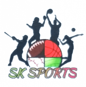 Varsha Dhage Sports Goods Store / Shop in Pimple Saudagar – SK Sports and Sales | sports goods store / shop in pimple saudagar