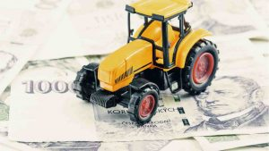 All You Need to Know About Tractor Insurance in India All You Need to Know About Tractor Insurance in India | all you need to know about tractor insurance in india
