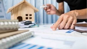 It's safer to Buy Homes Now: Know all about Title Insurance  It's safer to Buy Homes Now: Know all about Title Insurance | it's safer to buy homes now: know all about title insurance